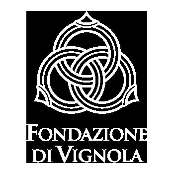 Fondazione di Vignola