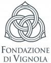 logo_FONDAZIONE_DI_VIGNOLA_grigio_ico100
