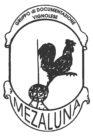 Logo Mezaluna