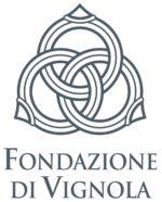 logo_FONDAZIONE_DI_VIGNOLA_grigio_-_bassa_definizione