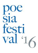 poesiafestival_logo_2016_icopiccola