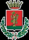 stemma_Citta-di-vignola
