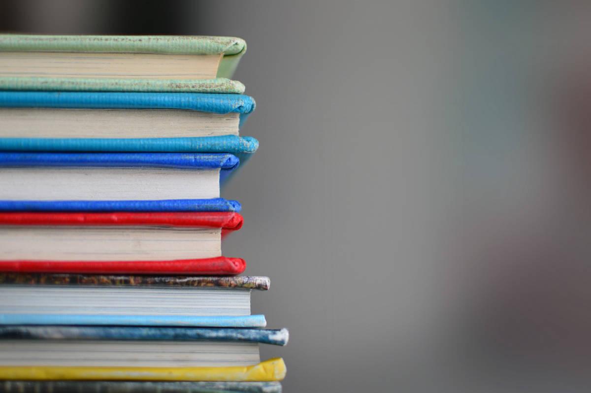 Bandi 2021: Bando Educazione, Istruzione e Formazione